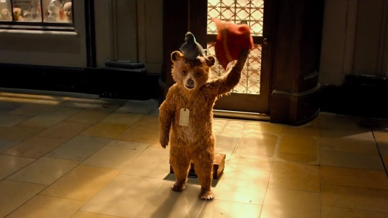 paddington_the_bear_still
