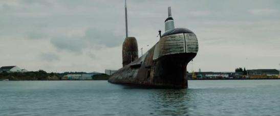sub-search-in-black-sea
