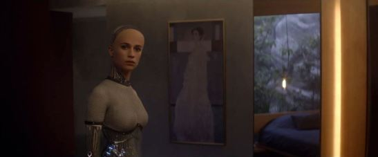 Ex-Machina-Official-Trailer-5