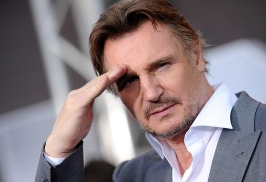 Liam+Neeson+Stars+Battleship+Premiere+X2XQx6tU8ynl
