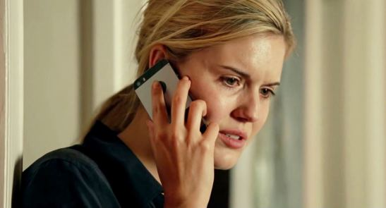 maggie-grace-in-taken-3-movie-2