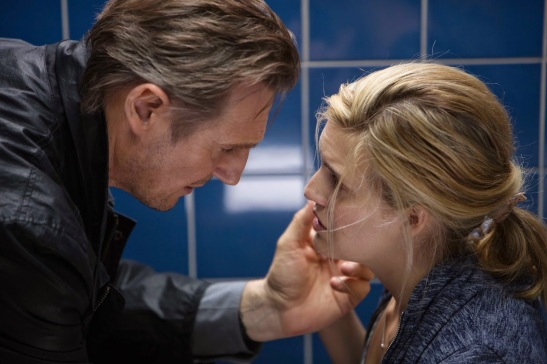 Taken 3 Movie Picture (3)