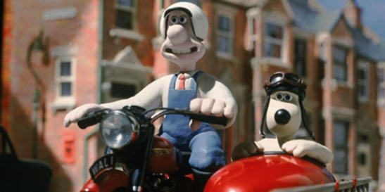 Wallace-Gromit-A-Close-Shave