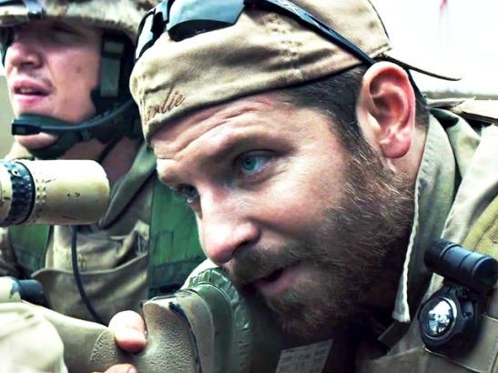 bradley-cooper-sniper-ap