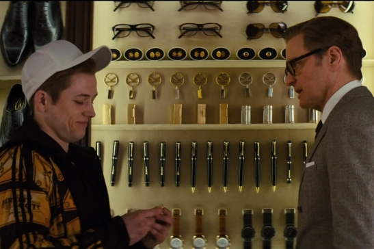 Colin_Firth_kicks_ass_in__Kingsmen_-_The_Secret_Service__trailer