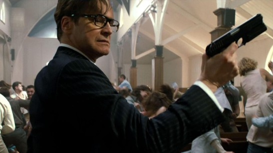 kingsman-secret-service-1