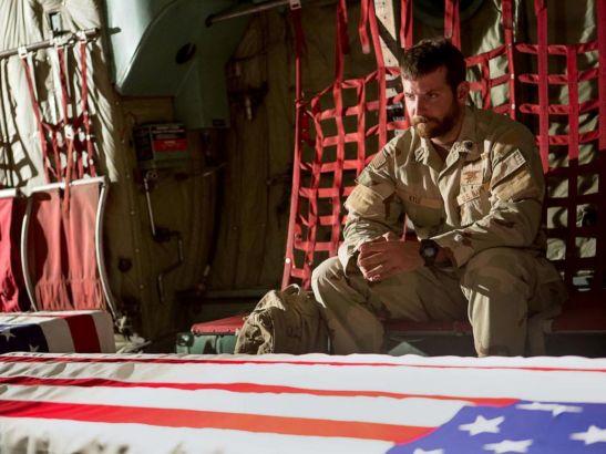 la-et-mn-american-sniper-trailer-bradley-cooper-clint-eastwood-20141002