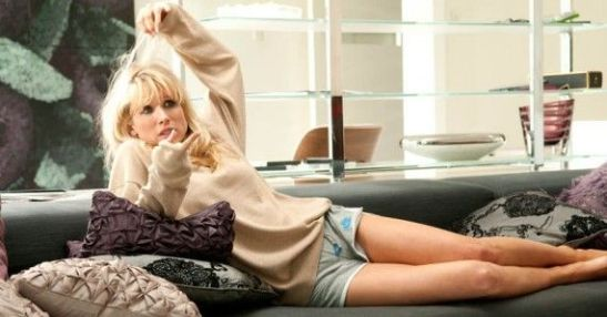 Lucy-Punch-Bad-Teacher-Interview-570x299