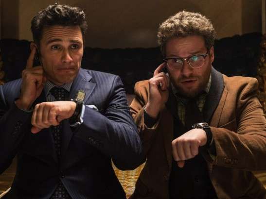 rogen-franco-the-interview-640x480