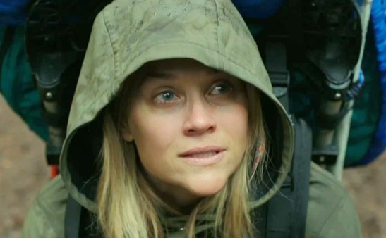 rs_1204x744-140710123024-1024.reese-witherspoon-wild-trailer-071014