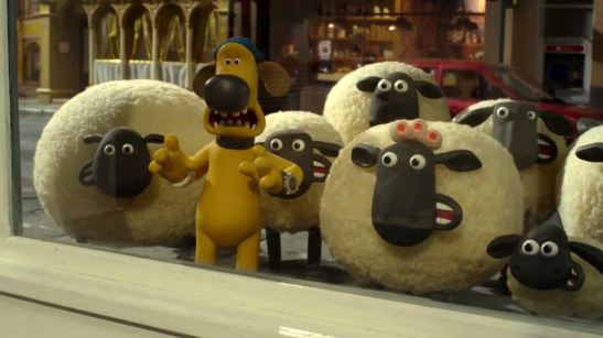 Shaun-the-Sheep-Trailer-2-5