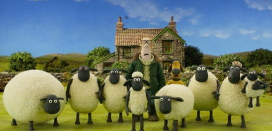 shaun_the_sheep