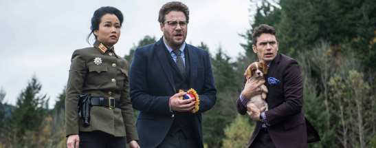 The-Interview-James-Franco-Randall-Park-Diana-Bang