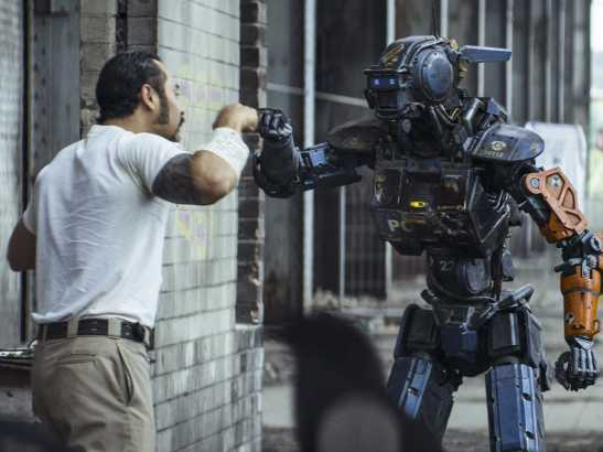 critics-are-wrong--heres-why-chappie-is-incredibly-underrated