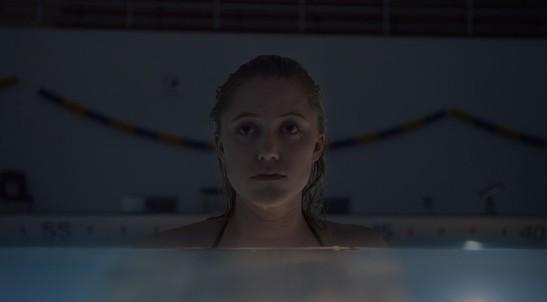 it-follows-pool-672x372