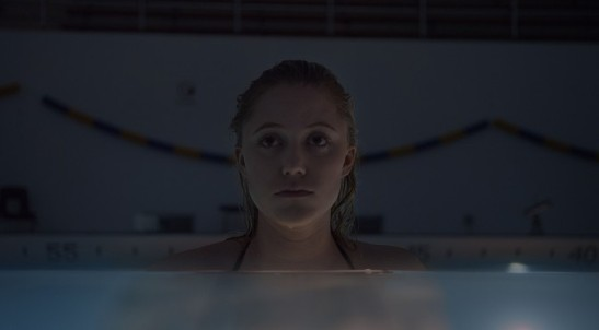 it-follows-pool-672x372