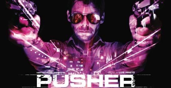 Pusher_1