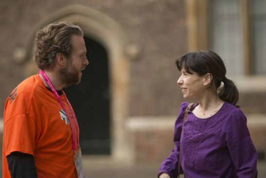 rafe-spall-and-sally-hawkins-xy