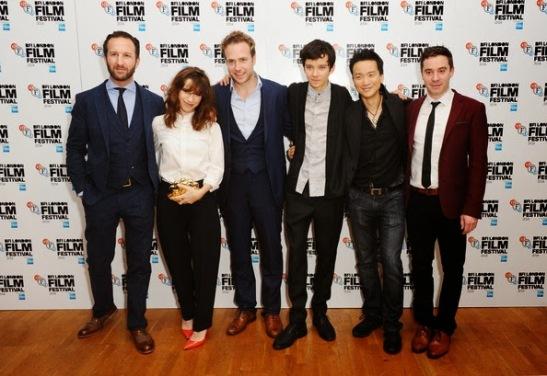 Rafe+Spall+X+Y+Premieres+London+_lWuTCz56FLl