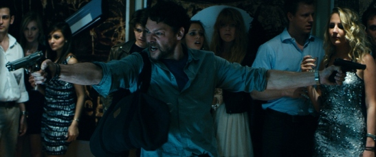 Richard-Coyle-in-Pusher-2012-Movie-Image