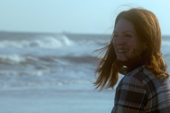 Still-Alice--Julianne-Moore_article_story_large