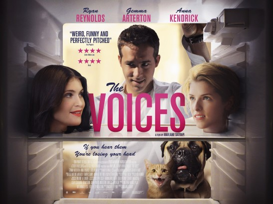 voices_ver3_xxlg