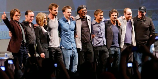 Avengers-Age-of-Ultron-Film-Releasing-Date-and-Cast4