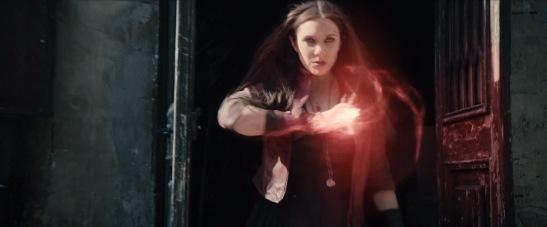Avengers-Age-of-Ultron-Trailer-1-Scarlet-Witch-Hex-Bolt