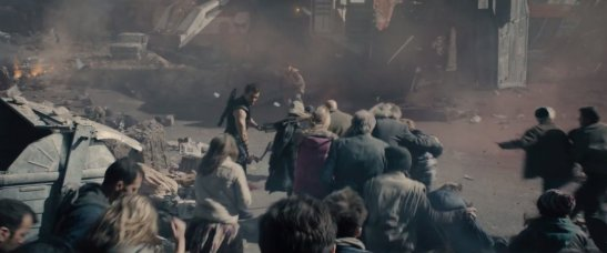 hawkeye-avengers-age-of-ultron.png