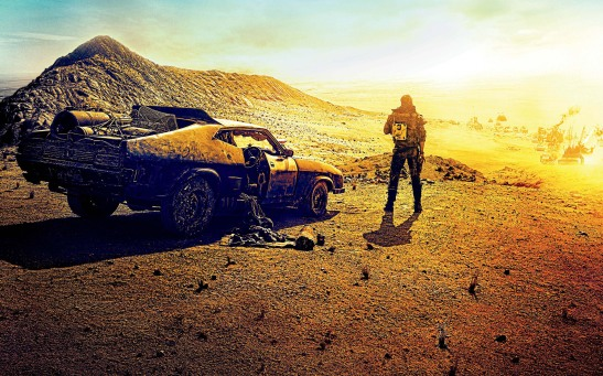2015-Mad-Max-Fury-Road-Movie-Poster-Wallpaper