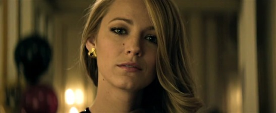 age-of-adaline-trailer-11182014-111856