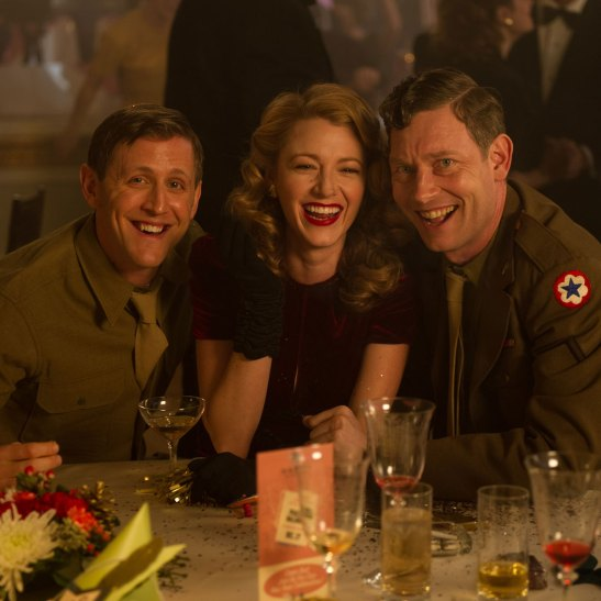 Blake-Lively-Age-Adaline-Costumes