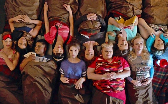 Pitch-Perfect-2-trailer