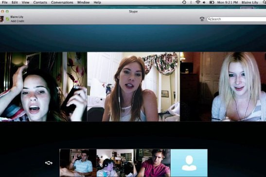 skype-session-turns-into-nightmare-in-universal-s-horror-unfriended