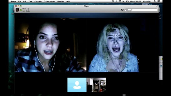 unfriended-3