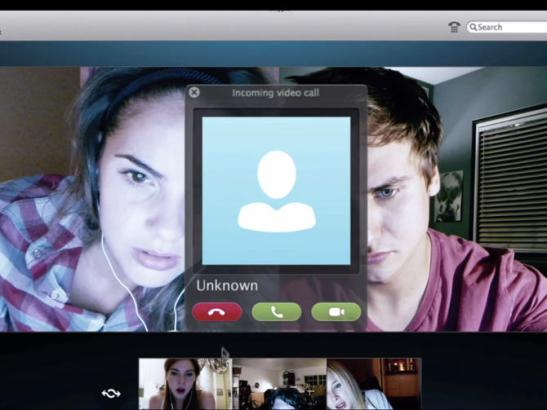 unfriended-horror-movie