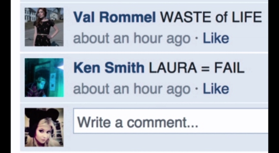 unfriended-movie-screenshot-courtney-halverson-val-rommell-facebook-comment