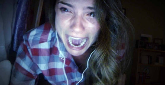unfriended-movie-trailer8