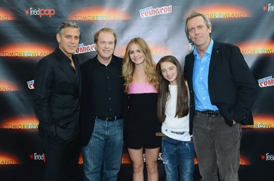 cast-of-tomorrowland