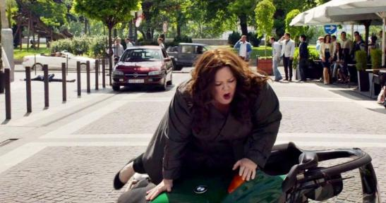 melissa-mccarthy-in-spy-movie-7