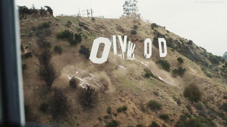San Andreas Ricky S Film Reviews