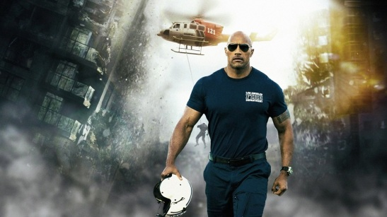 san-andreas-therock-pointofgeeks
