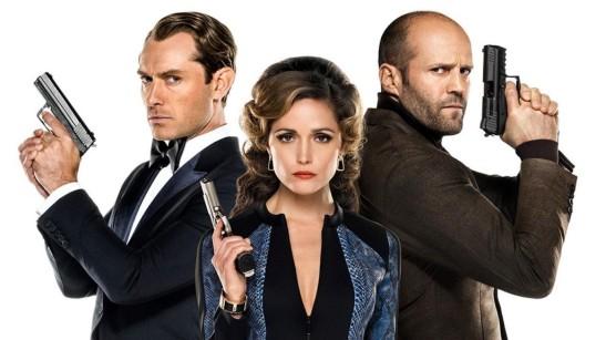 spy-film-2015