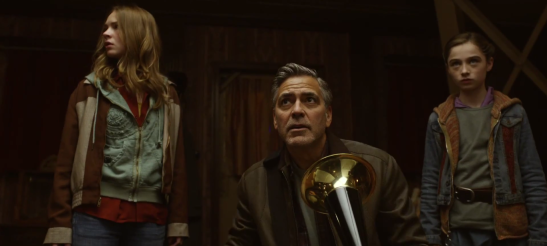 tomorrowland-trailer-2-2
