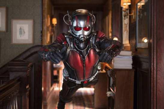 14-ant-man.w529.h352.2x