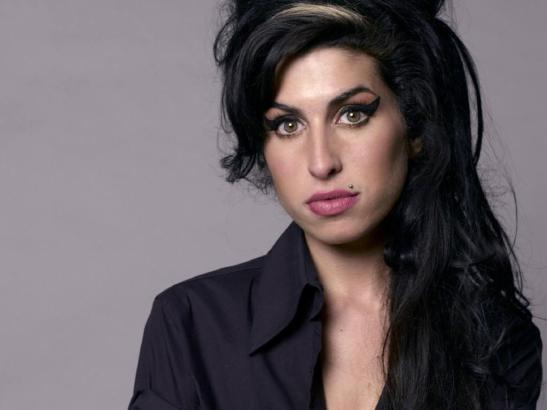 934_amy-winehouse-young-2132929401