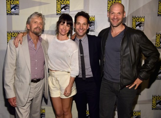 ant-man-cast-comic-con-paul-rudd-michael-douglas-600x440