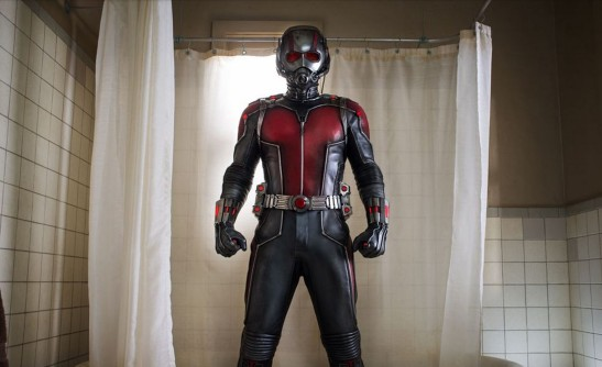 ant-man-grab-1300