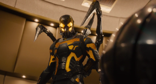 ant-man-trailer-2