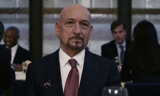 ben-kingsley-in-selfless-movie-1